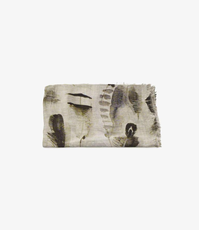 Foulard Piume Shop 1040x1200 - La Zona Trieste