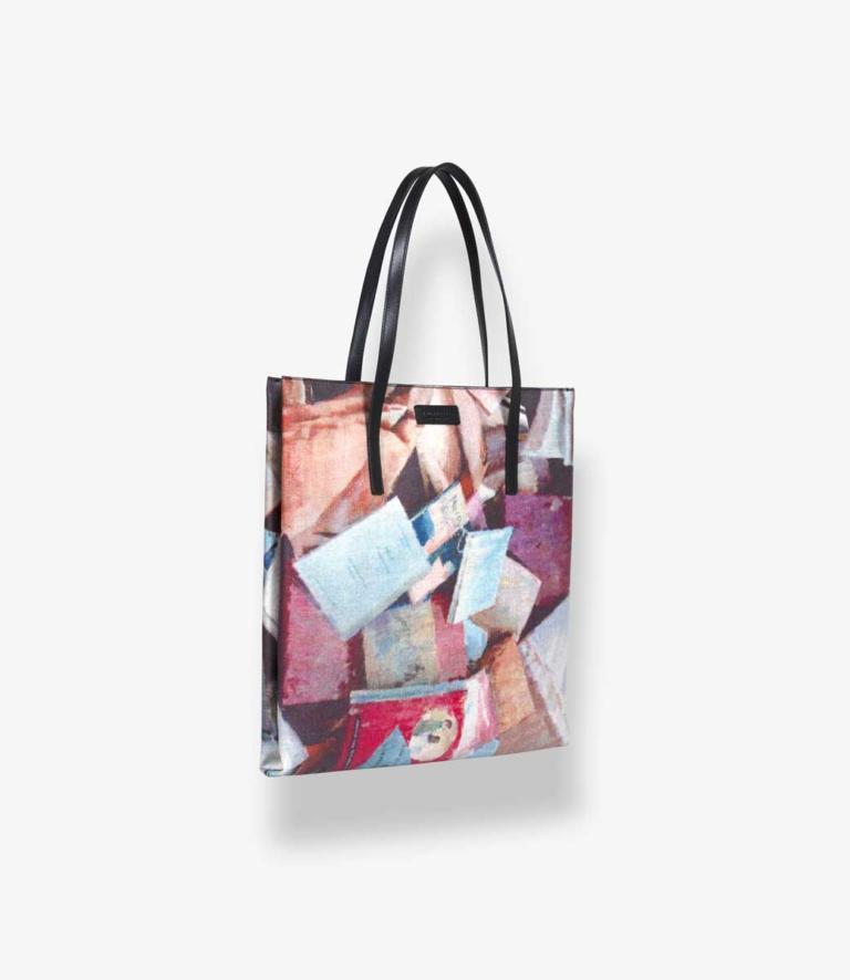 Sveva Libri 3 Shop 1040x1200 - La Zona Trieste