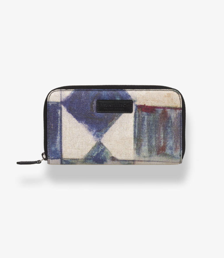 Wally Wallet O Shop 1040x1200 - La Zona Trieste